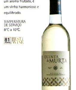 best-wine-QM-inix-81-pontos