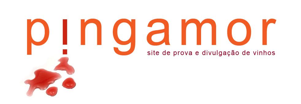 pingamor-cab