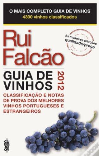 guia-de-vinhos-2012-capa